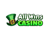 All Wins Casino