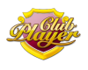 Club Player