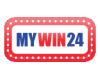 My Win 24
