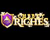 Cheeky Riches