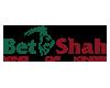 Bet Shah