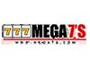 Mega 7's