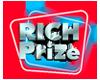 Rich Prize