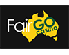Fair Go