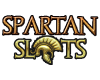 Spartan Slots
