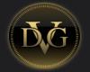 DaVincis Gold