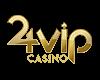 24 Vip