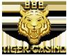 888 Tiger