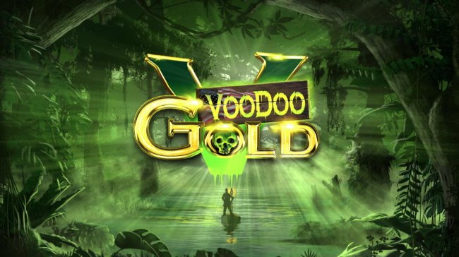 Free Slots 247 image of Voodoo Gold