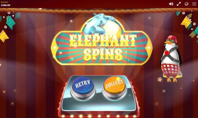 Free Slots 247 image of Wild Circus