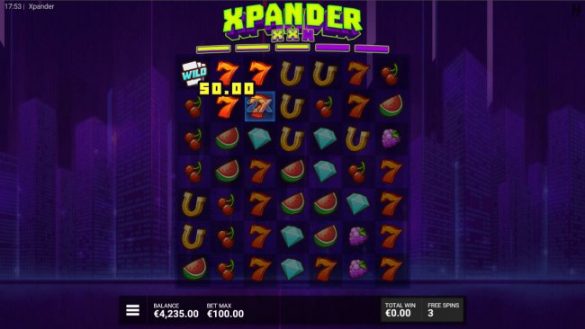 Images of Xpander
