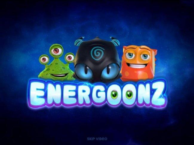 Images of Energoonz