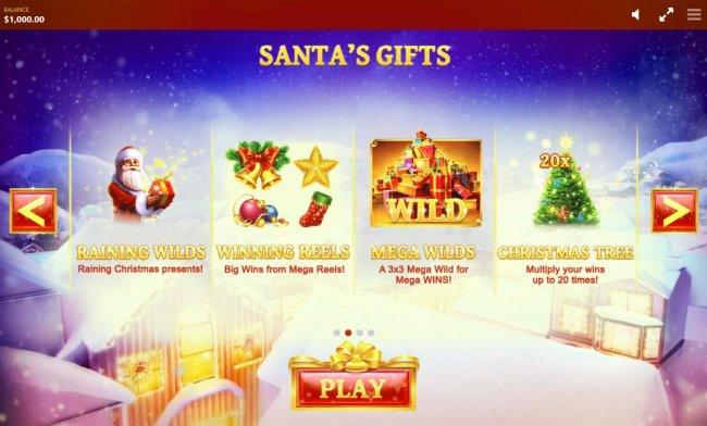 Images of Jingle Bells