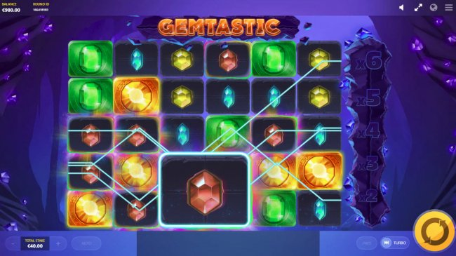 Images of Gemtastic