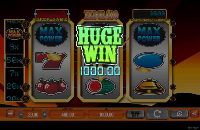 Playtech Casino In Australia - Online Casinos Online