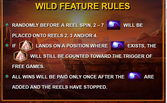 Wild Catcher by Free Slots 247