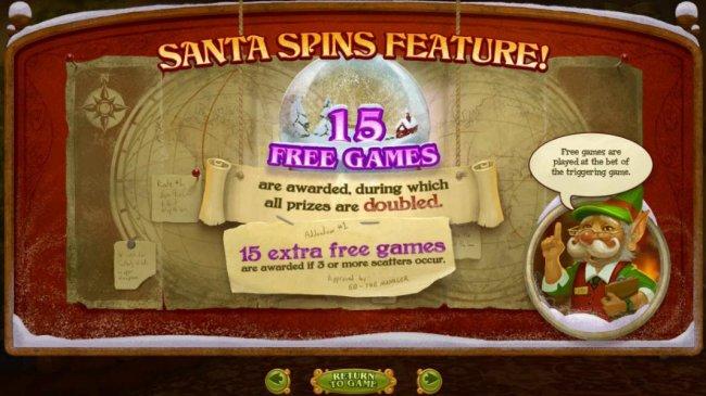 Free Slots 247 image of The Nice List
