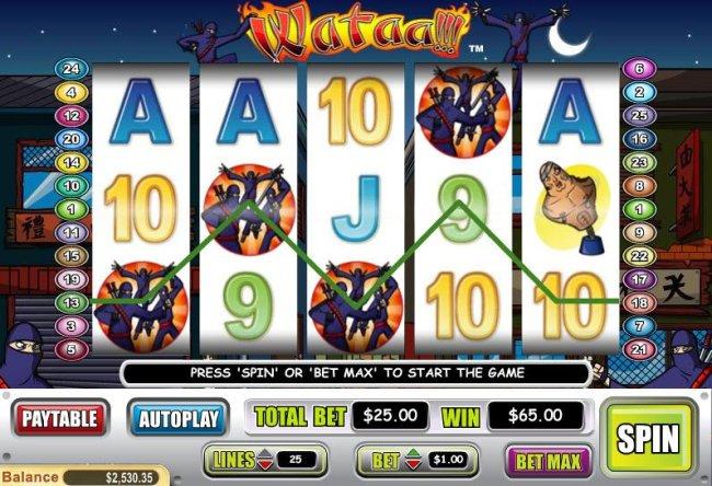 Yebo casino free spins no deposit