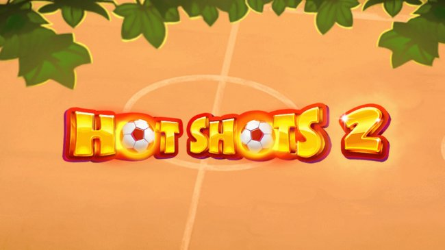 Images of Hot Shots 2