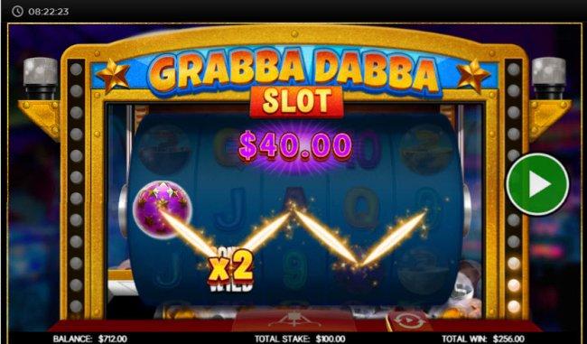 Wild Multiplier - Free Slots 247