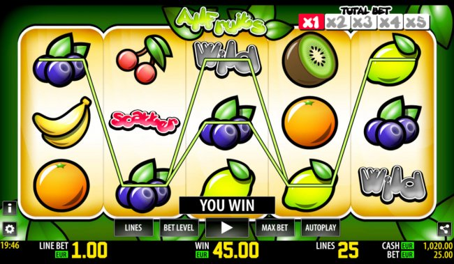Mar 29, · Banana King Gameplay and Prizes.As for gameplay, it is as strict, as simple, as anything else done by the World Match slot development company.There are 5 reels with 3 rows to play around with and 25 paylines to make combos from.Along with that there are 3 special symbols, unlockable bonus game and free spins for even more tense game flow.4/5(23).Yalvaç