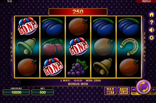 All Ways Joker by Free Slots 247