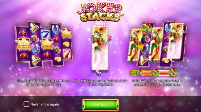 Introduction - Free Slots 247