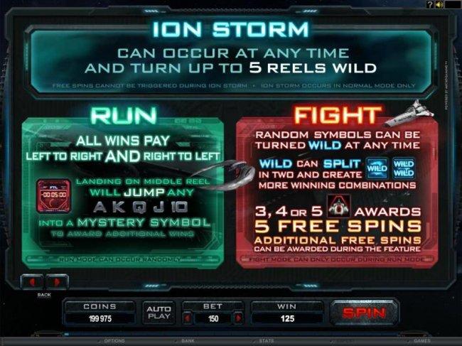 Battlestar Galactica by Free Slots 247