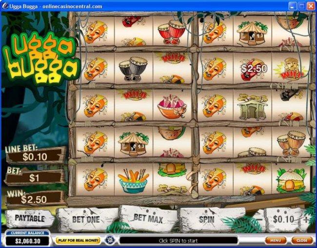 Casino du lac leamy