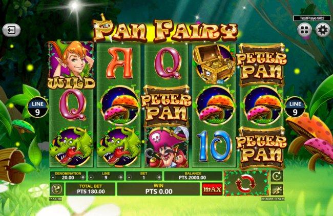 Double diamond slot machine for sale