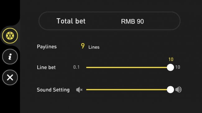 Betting Options by Free Slots 247