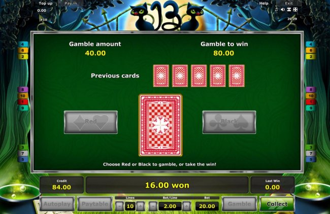 Free Slots 247 image of 13