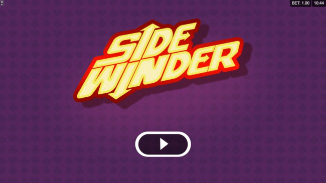 Images of Side Winder