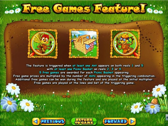Small Fortune by Free Slots 247