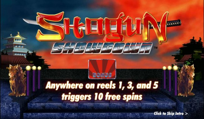 Free Slots 247 image of Sinful Spins