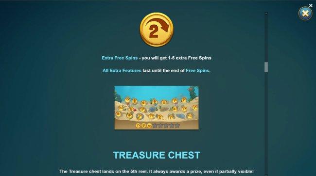 Free Slots 247 image of Golden Fish Tank 2 Gigablox