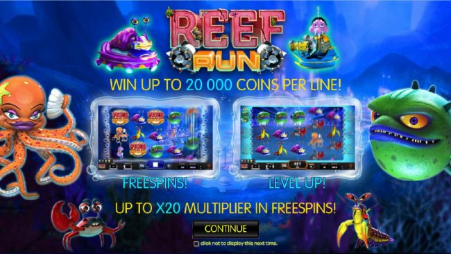 Free Slots 247 - Win up to 20,000 coins per line. Free Spins! Level Up! Up to x20 multiplier in Free Spins!