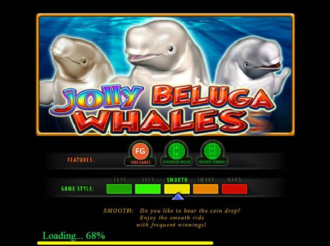 Free Slots 247 - Game features include: Free Games, Expanded Wilds, Stacked Wilds and the game style is smooth.