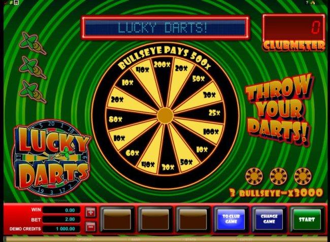 bonus feature game board - Free Slots 247