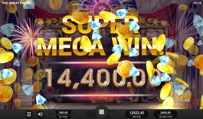 Free Slots 247 - Super Mega Win