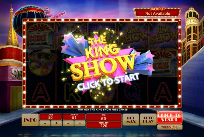 Free Slots 247 - Free games feature activated.