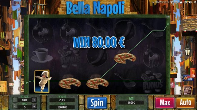 Spiele Black Gold Texas Riches - Video Slots Online
