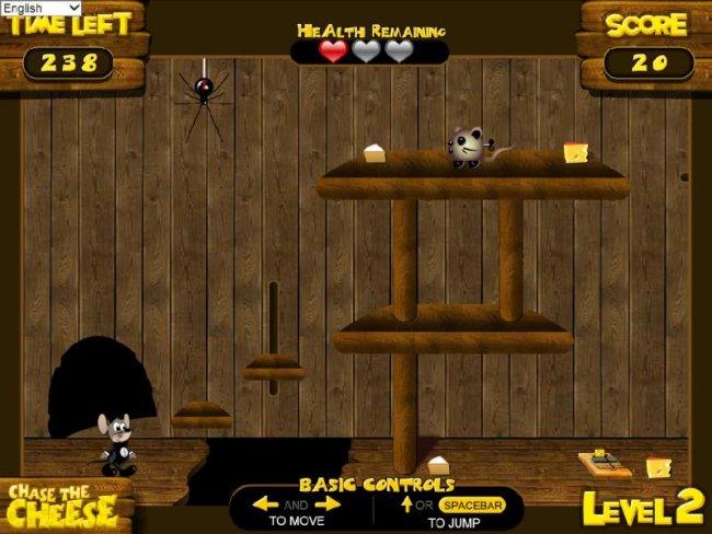 bonus feature game board - level 2 - Free Slots 247