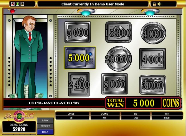 Cashville by Free Slots 247