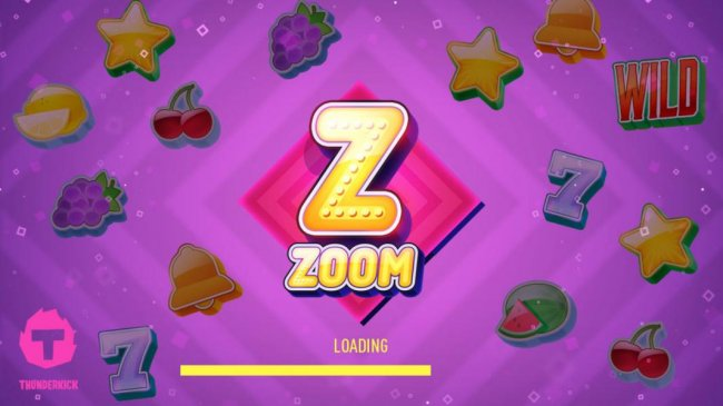 Free Slots 247 image of Zoom