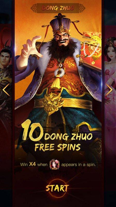 50 free spins sky vegas
