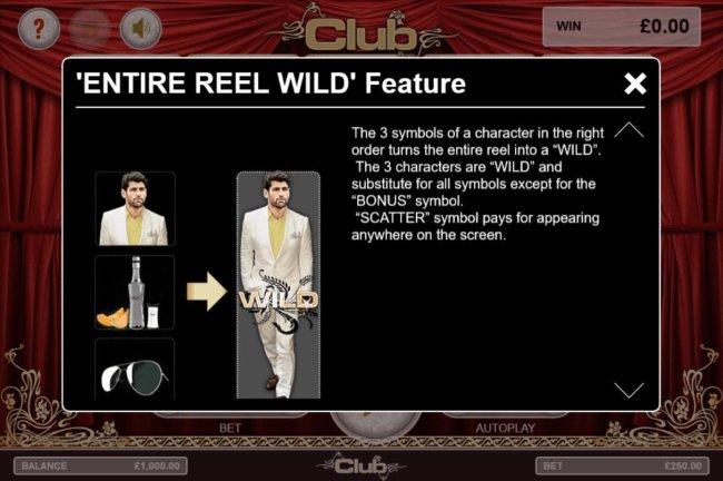 Wild Symbol 1 by Free Slots 247