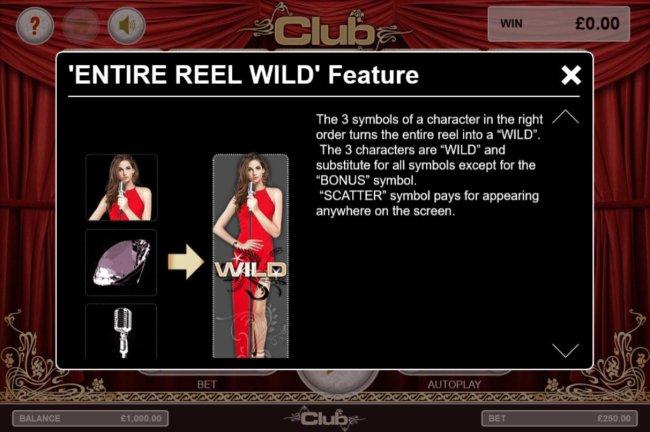 Wild Symbol 2 by Free Slots 247