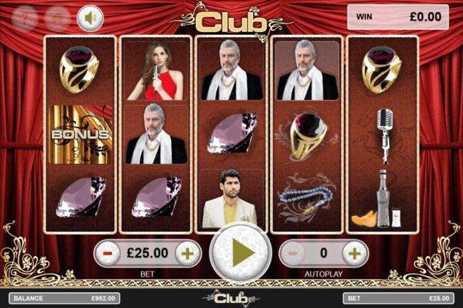 Free Slots 247 image of Club