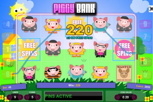 Images of Piggy Bank